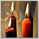 candles thumbnail