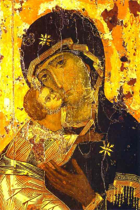 The Solemnity Of Mary Mother Of God Prayers History Customs Faq